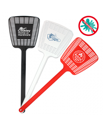 Bug & Fly Swatter