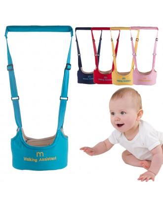 Baby Toddler Walking Belt