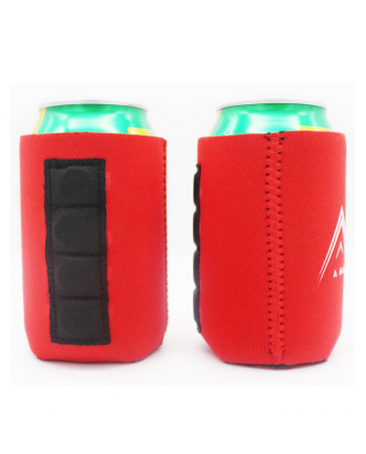 Can Cooler With Magnet