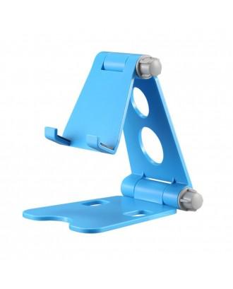 Adjustable Tablet Stand Holders