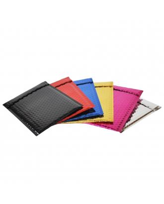 Aluminum Laminated Films Bubble Envelope Bag