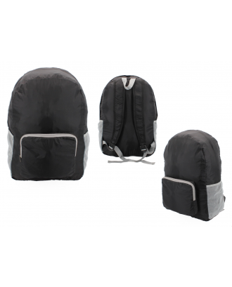 Compact Packable Daypack
