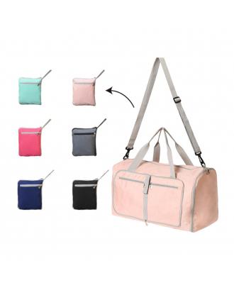 Foldable Fitness Bag