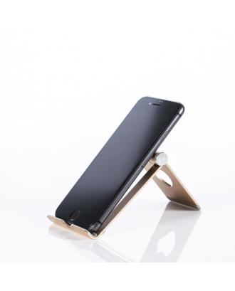 Adjustable Phone Holder