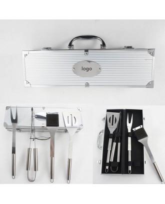 BBQ Accessory Grill Tool Set