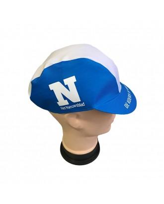 Cycling Cap / Bike Hat Under Helmet